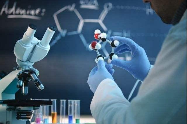 2020年度高等学校科学研究优秀成果奖(科学技术)形式审查通过项目公示内容